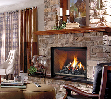 Gas Fireplaces Gas Fireplace Installation Gas