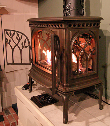 Gas Burning Stoves Gas Stove Installation Gas Stove Service Provider
