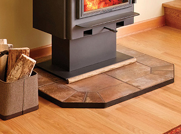 Hearth Pads Floor Protection For Stoves Hearth Pad