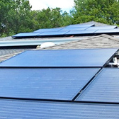 Professional Installation of Solar Panels in Pewaukee WI